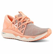 REEBOK FLOATRIDE RUN FLEXWEAWE AYAKKABI