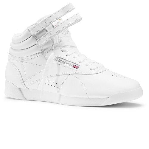 Freestyle Hi Ayakkabı