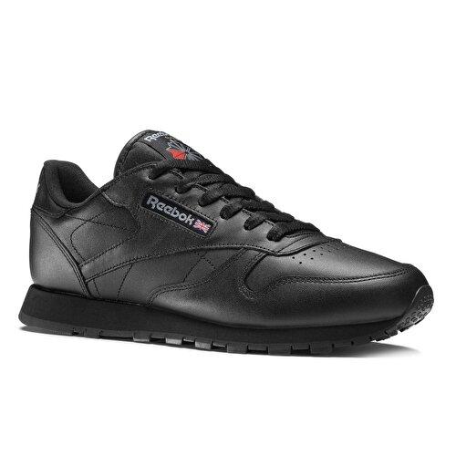 Classic Leather Ayakkabı