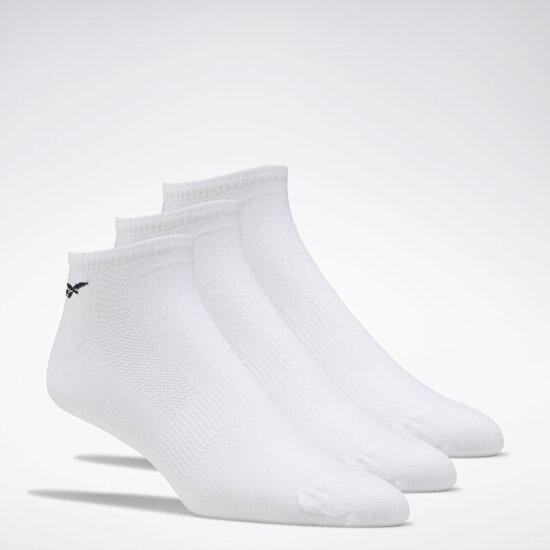 One Series Training Çorap - 3'lü Paket