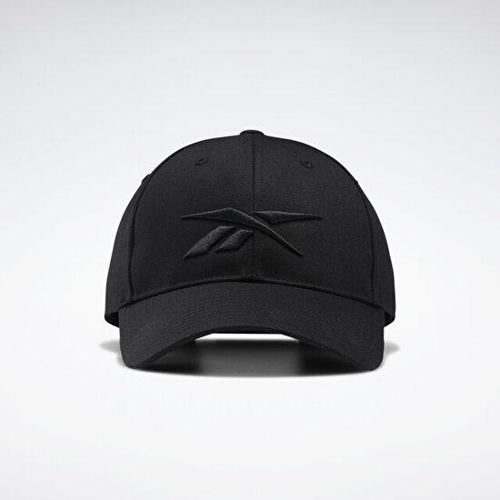 Active Enhanced Beyzbol Şapkası