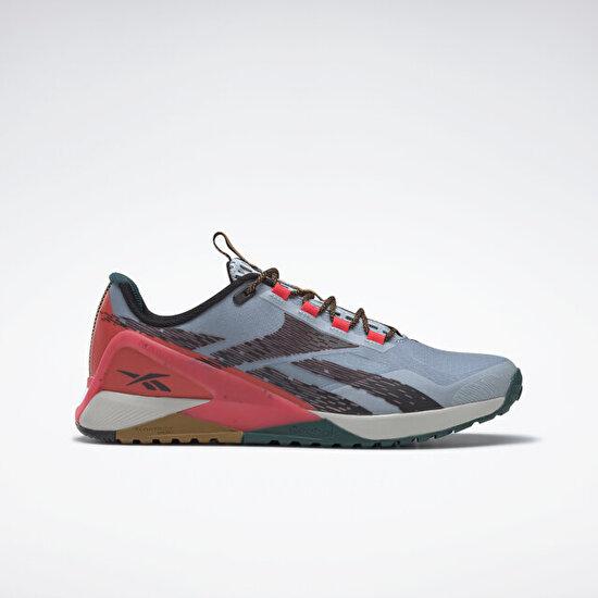 NANO X1 ADVENTURE Ayakkabı