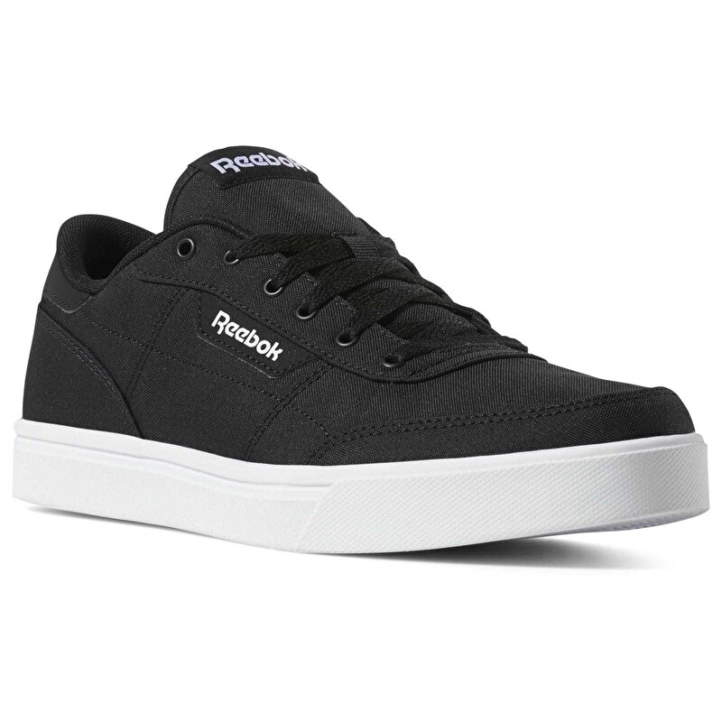 REEBOK ROYAL HEREDIS VULC AYAKKABI