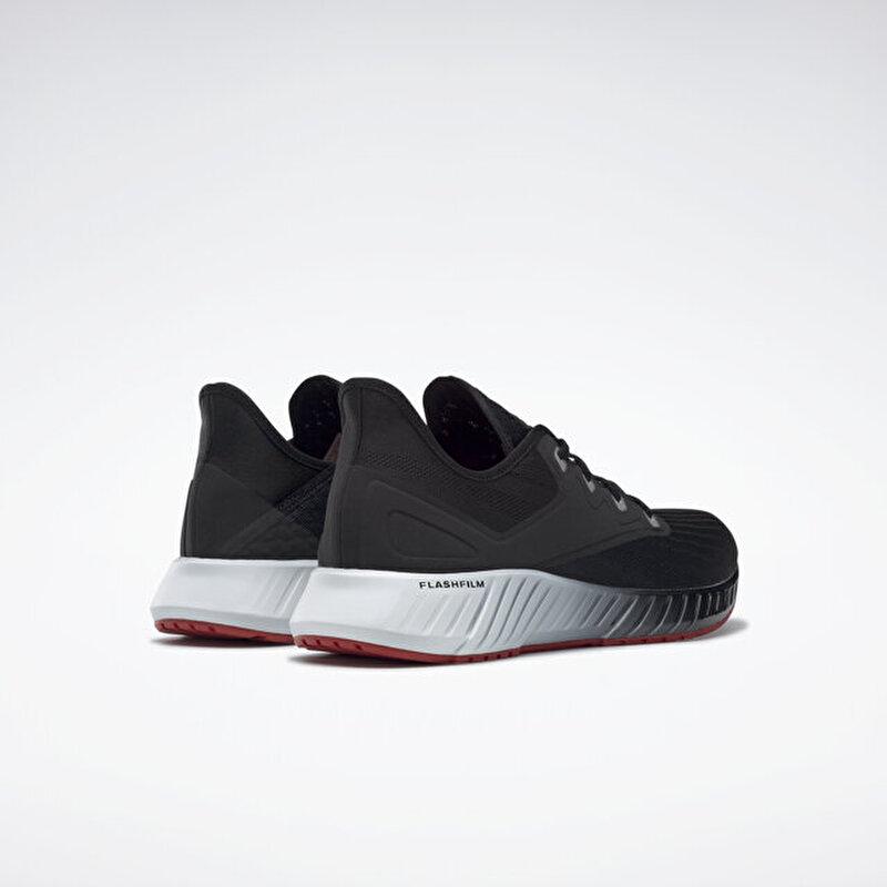 Reebok Flashfilm 2.0 Ayakkabı