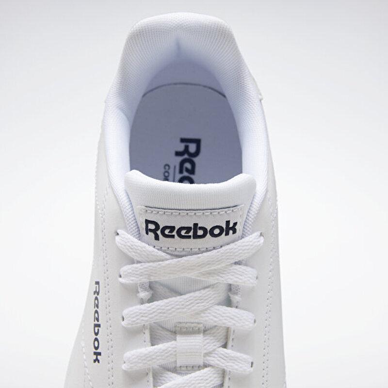REEBOK ROYAL COMPLETE CLEAN 2.0 AYAKKABI
