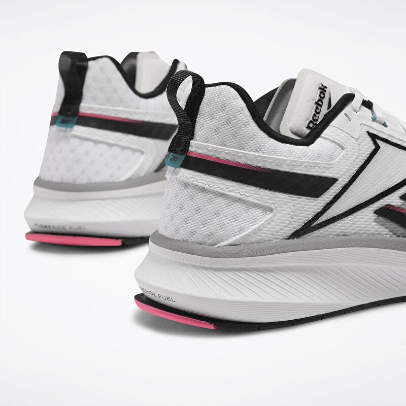 RBK-Fusium Run 20 Ayakkabı
