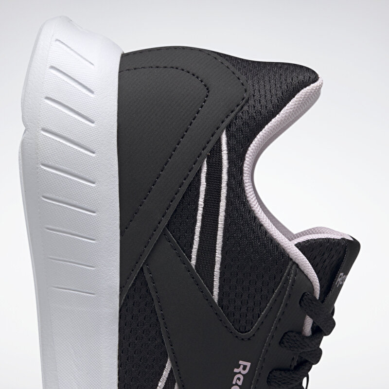 Reebok Lite 2.0 Ayakkabı