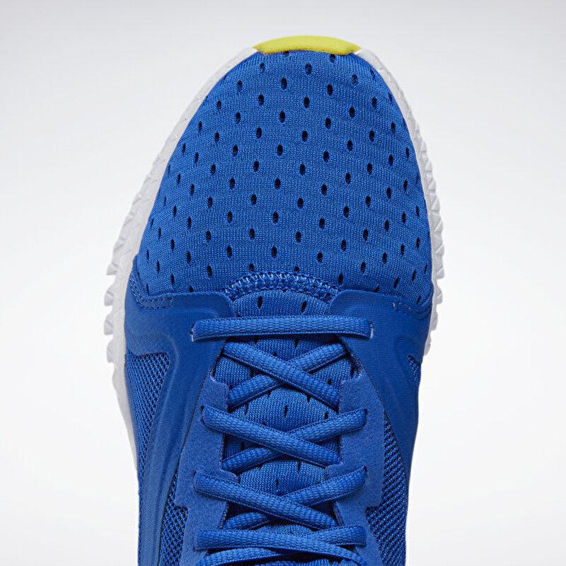 Reebok Flexagon 3.0 Ayakkabı