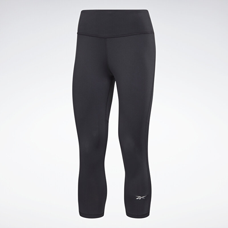 Running Essentials 3/4 Tayt