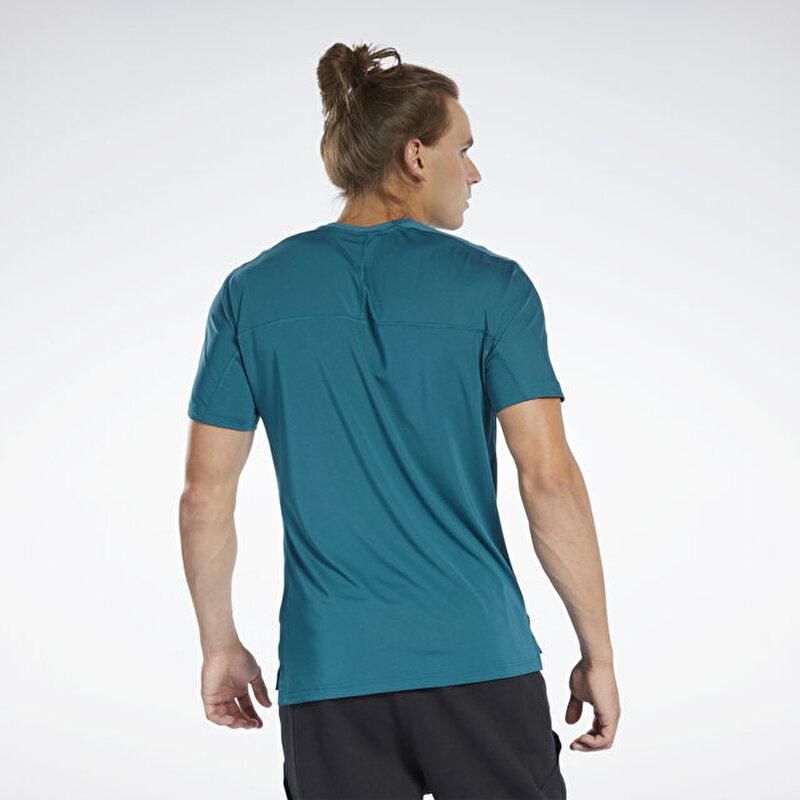 ACTIVCHILL Move Tişört
