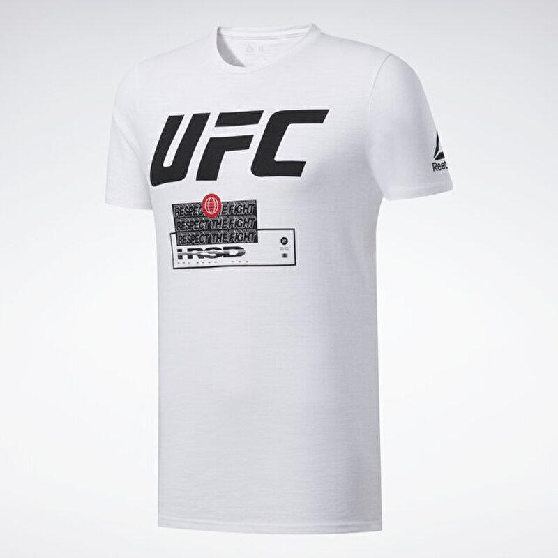 UFC FG Fight Week Tişört