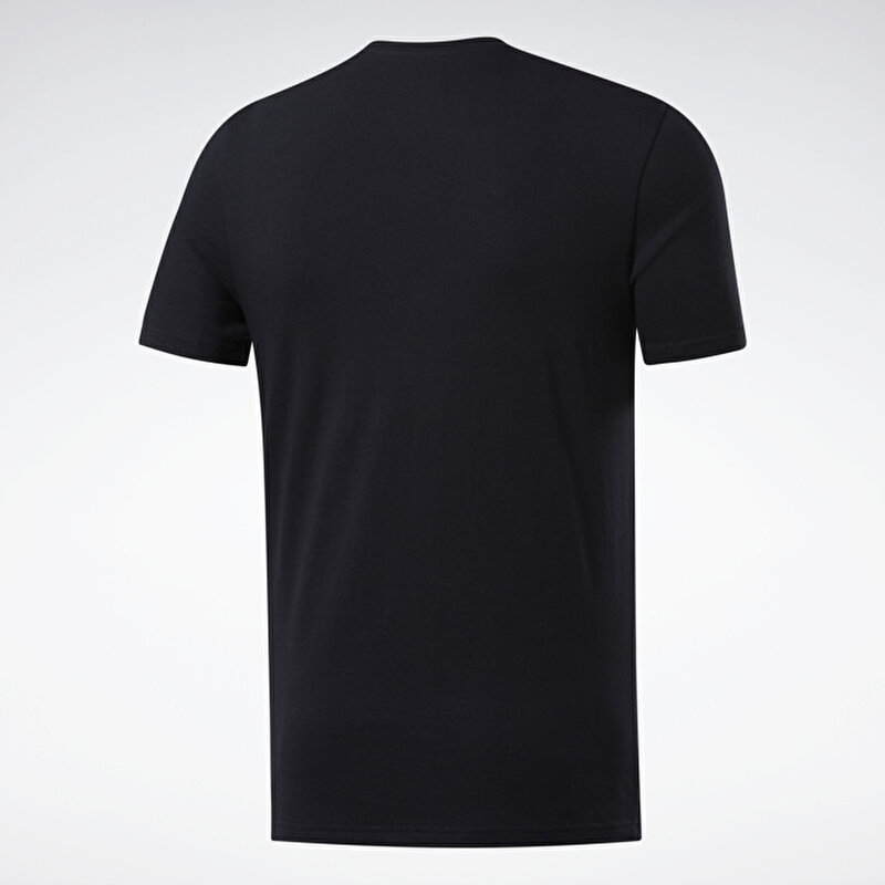UFC Tişört