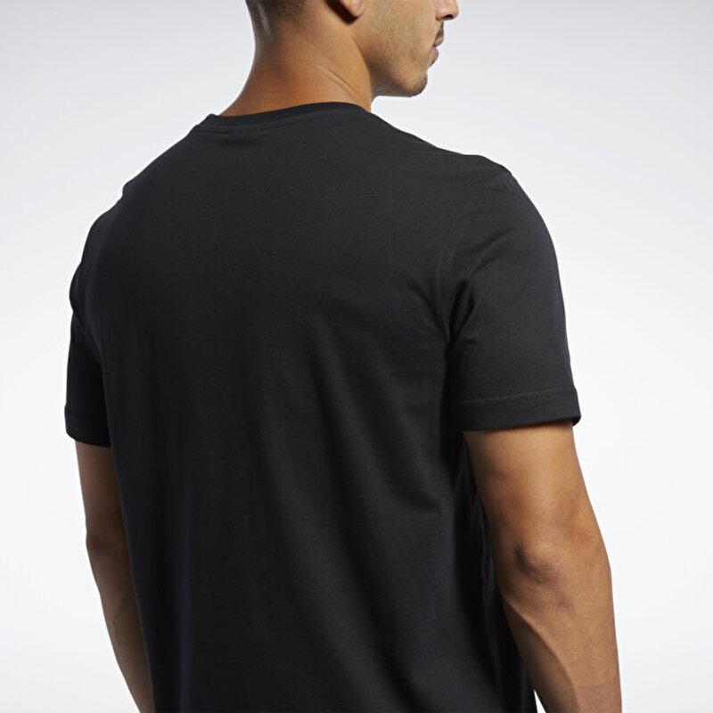 Classics Vector Tişört