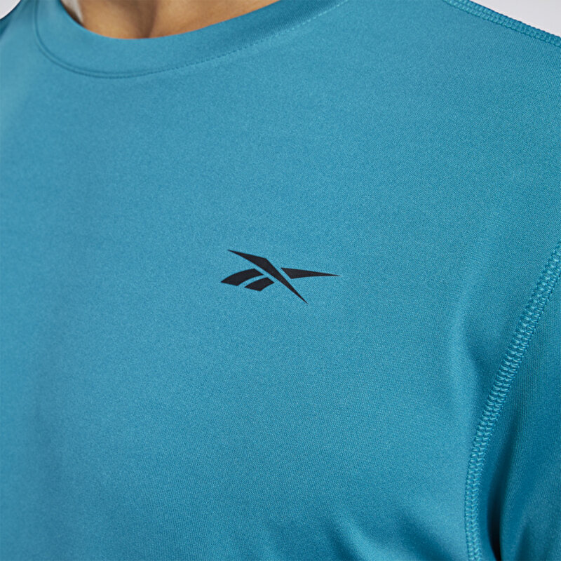 Workout Ready Tech Tişört