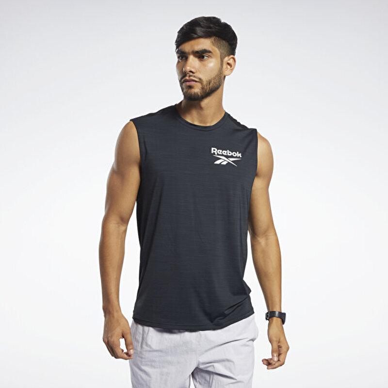 Workout Ready ACTIVCHILL Sleeveless Tişört
