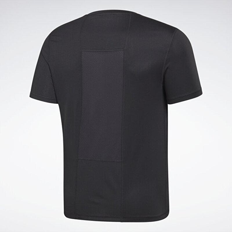 Runming Essentials Graphic Tişört