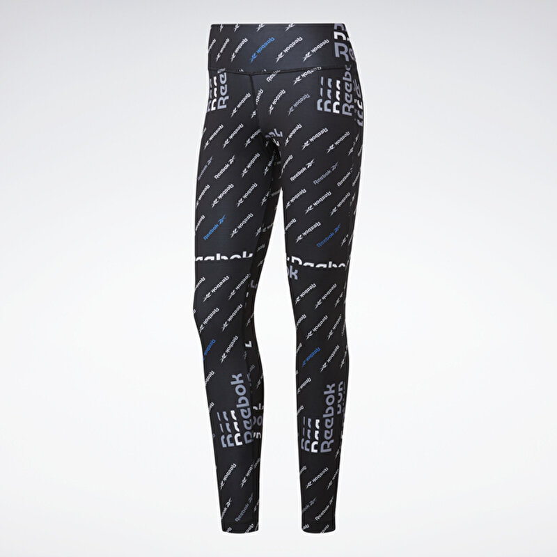 WORKOUT READY ALLOVER PRINT TAYT