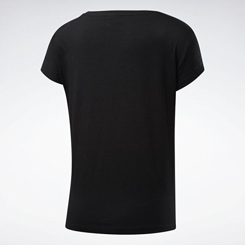 Vektör T-shirt