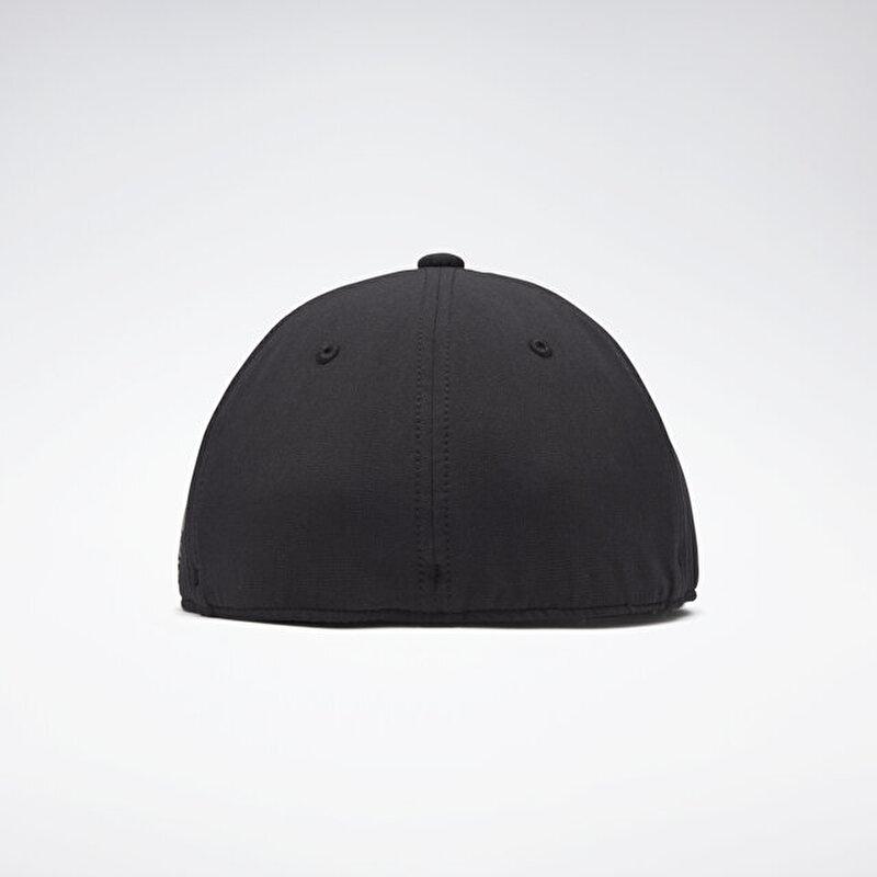 CrossFit® A-Flex Şapka