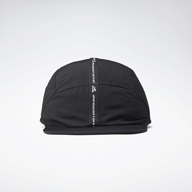 Training Supply Şapka