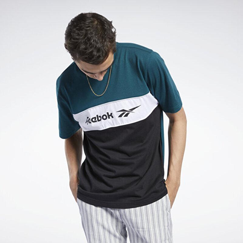 Classics Linear Tişört