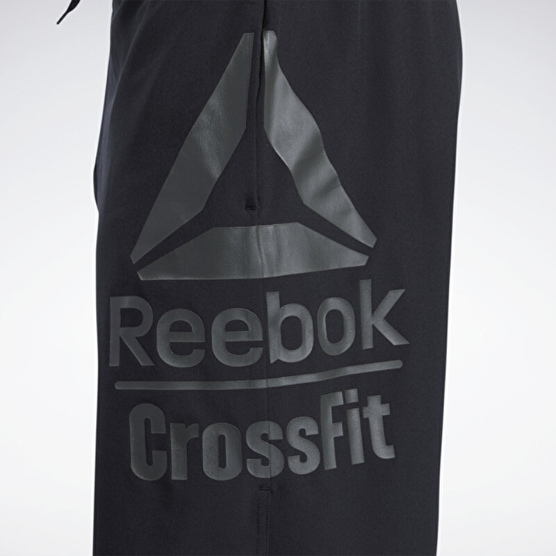 Reebok CrossFit® Epic Base Şort