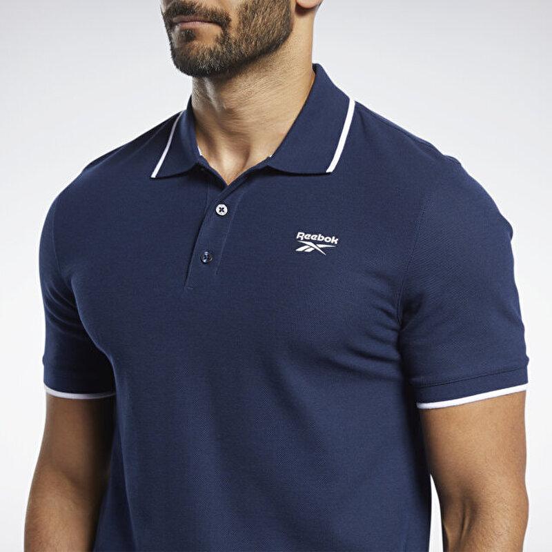 Training Essentials Polo Tişört