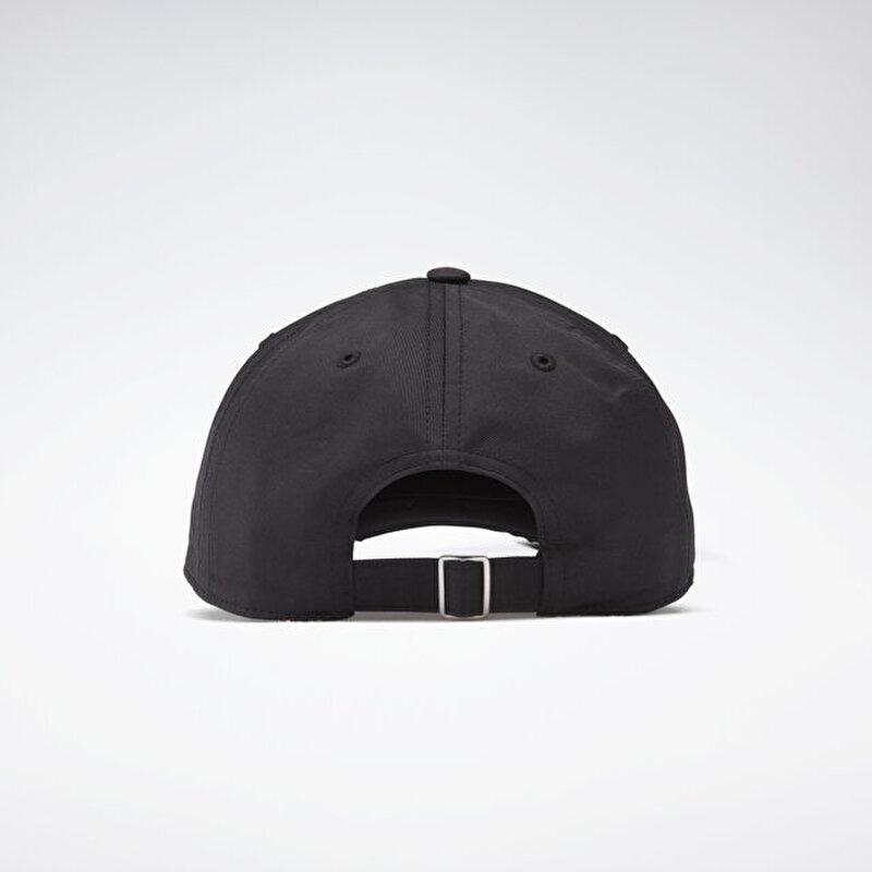 Foundation Şapka