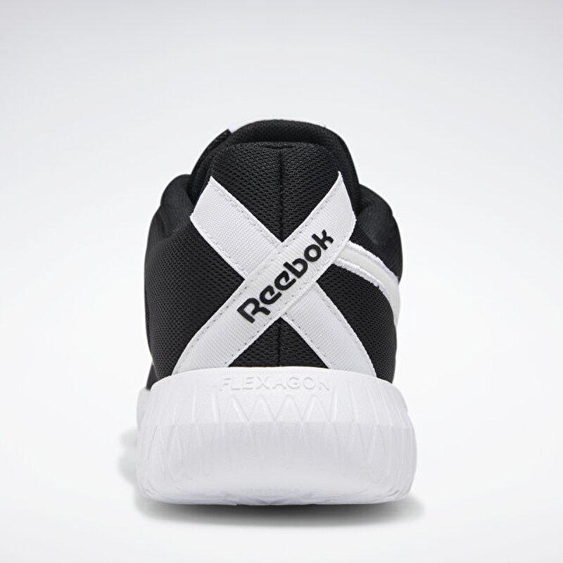 Reebok Flexagon Energy TR 2.0 Ayakkabı