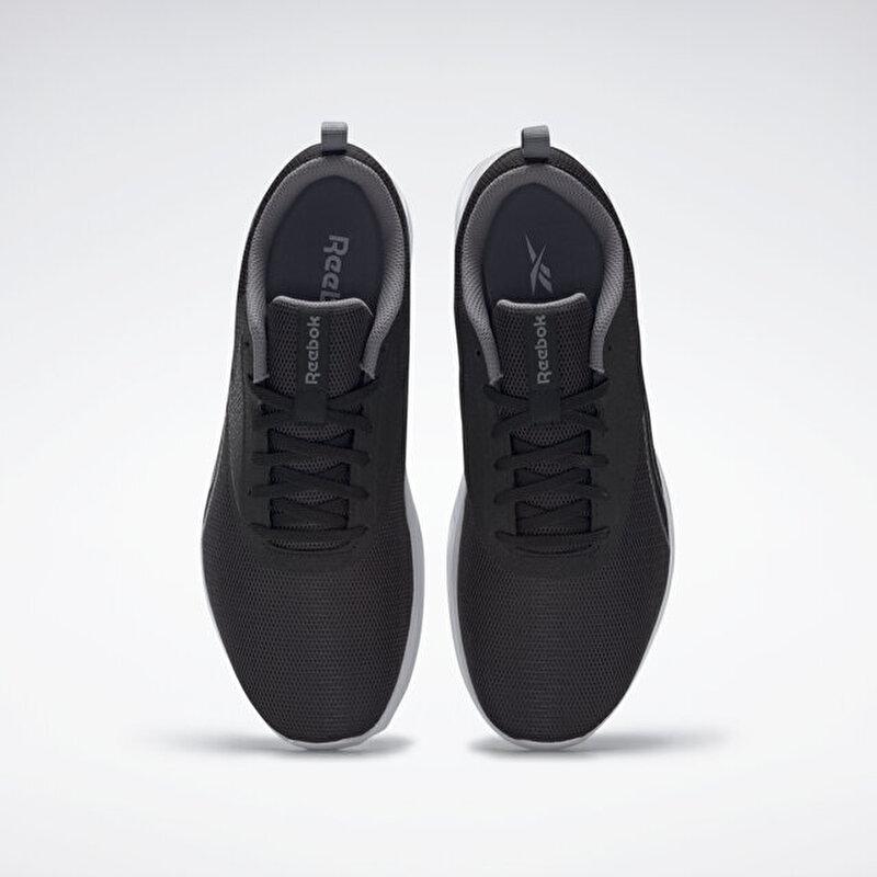 Reebok Astroride Essential 2.0 Ayakkabı