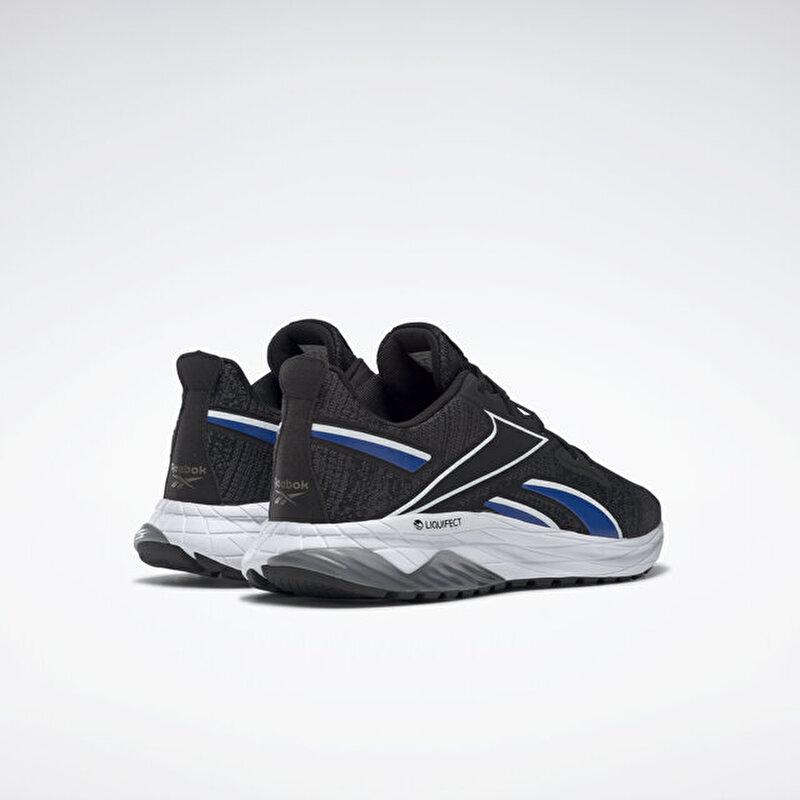 Liquifect Ayakkabı