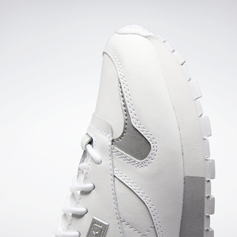Classic Leather Ree:Dux Ayakkabı