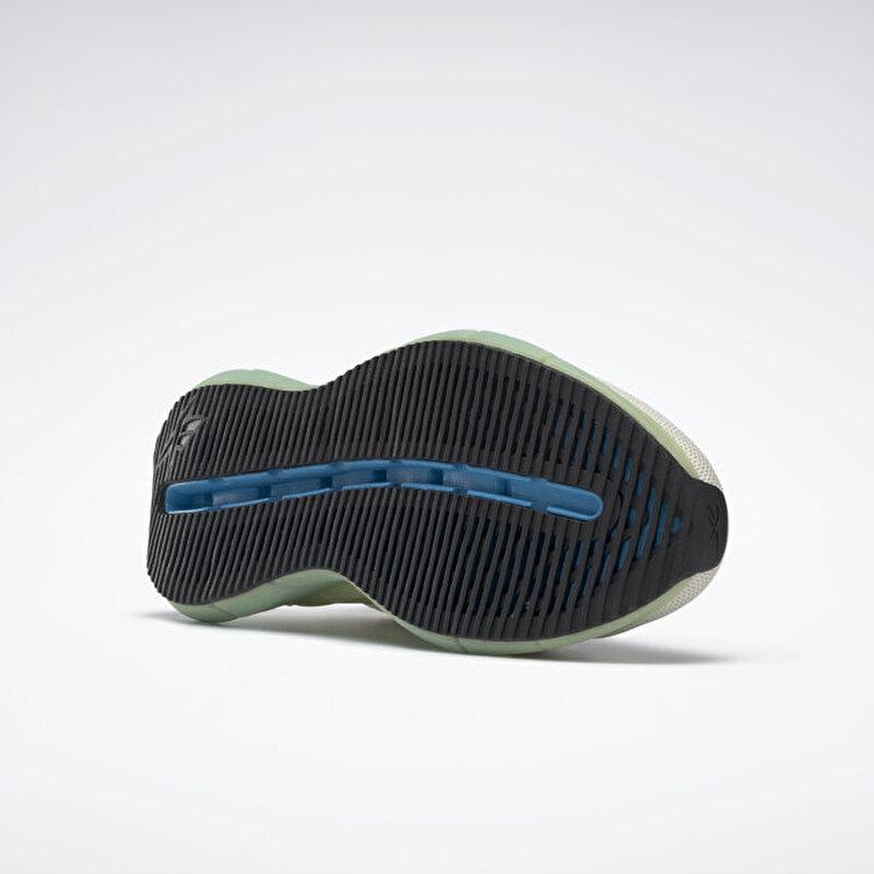 Zig Kinetica Ayakkabı