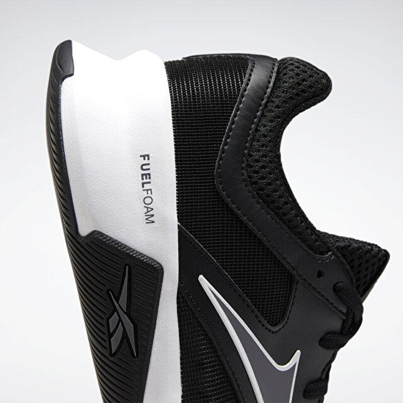 Advanced Trainette Ayakkabı