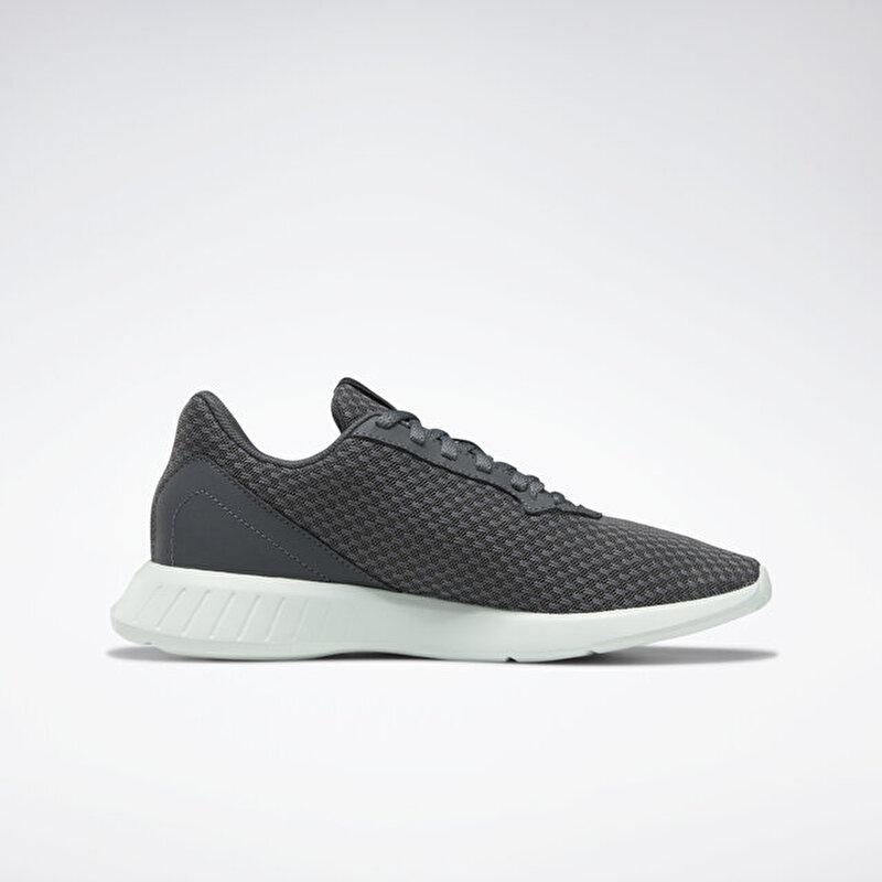 Reebok Lite Ayakkabı
