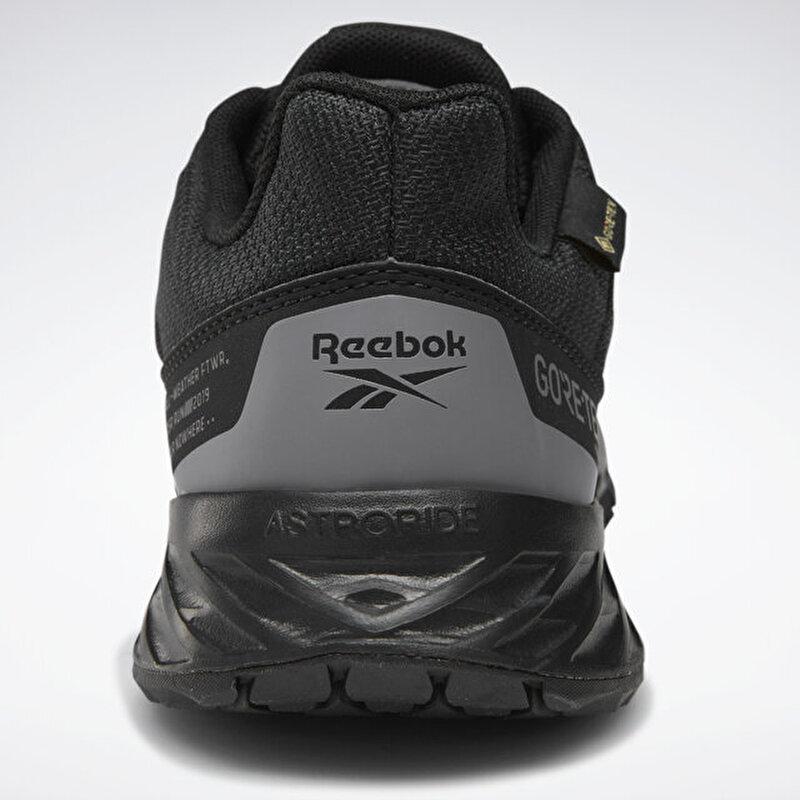 Astroride Trail GTX 2.0 Ayakkabı