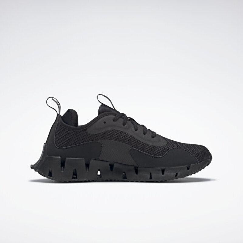ZIG DYNAMICA Ayakkabı