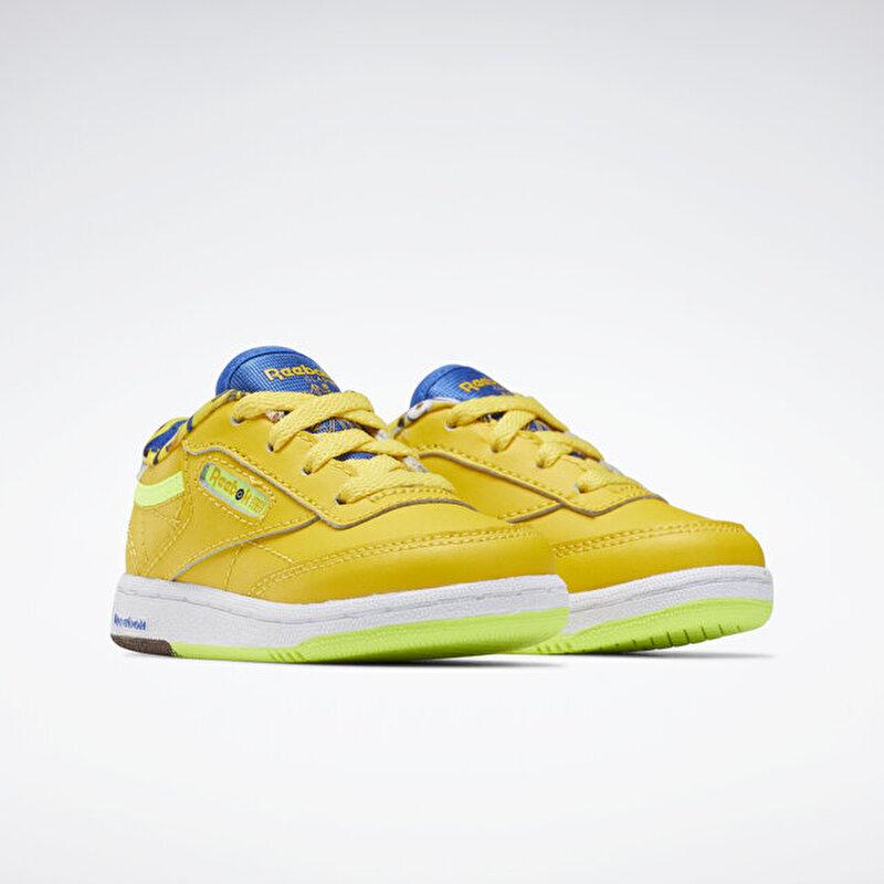 Club C 85 Ayakkabı