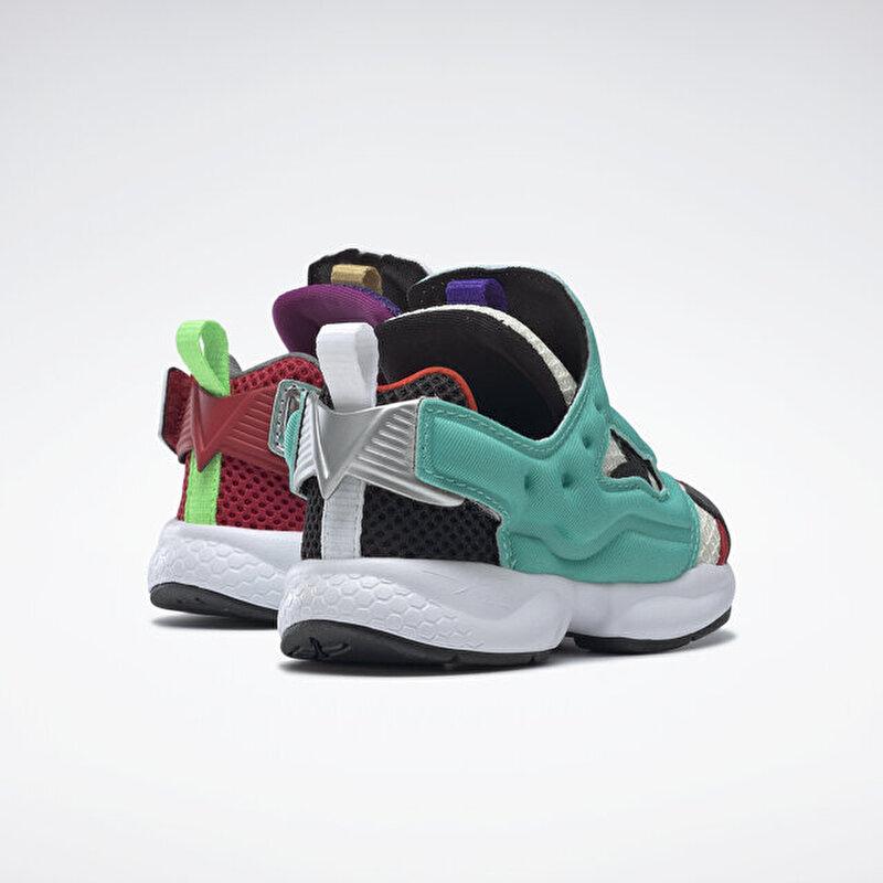Versa Pump Fury Ayakkabı