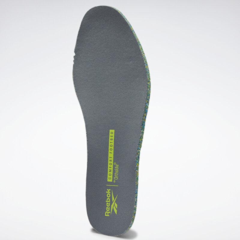 REEBOK ROYAL TECHQUE T Ayakkabı
