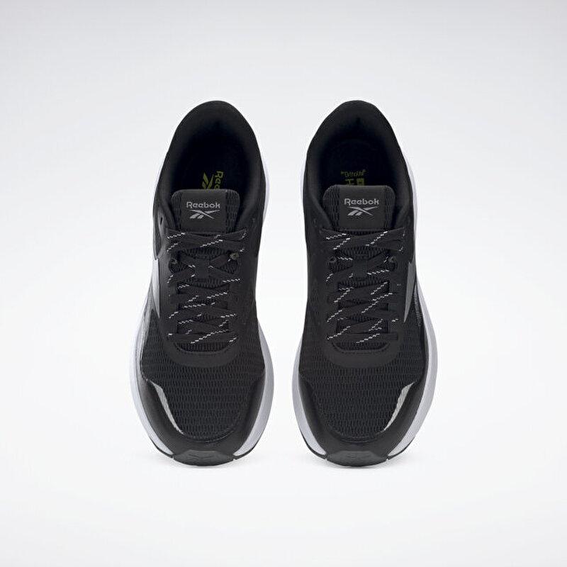 ENDLESS ROAD 3.0 Ayakkabı