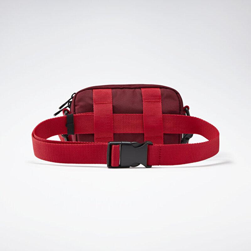 VB Mini Çanta