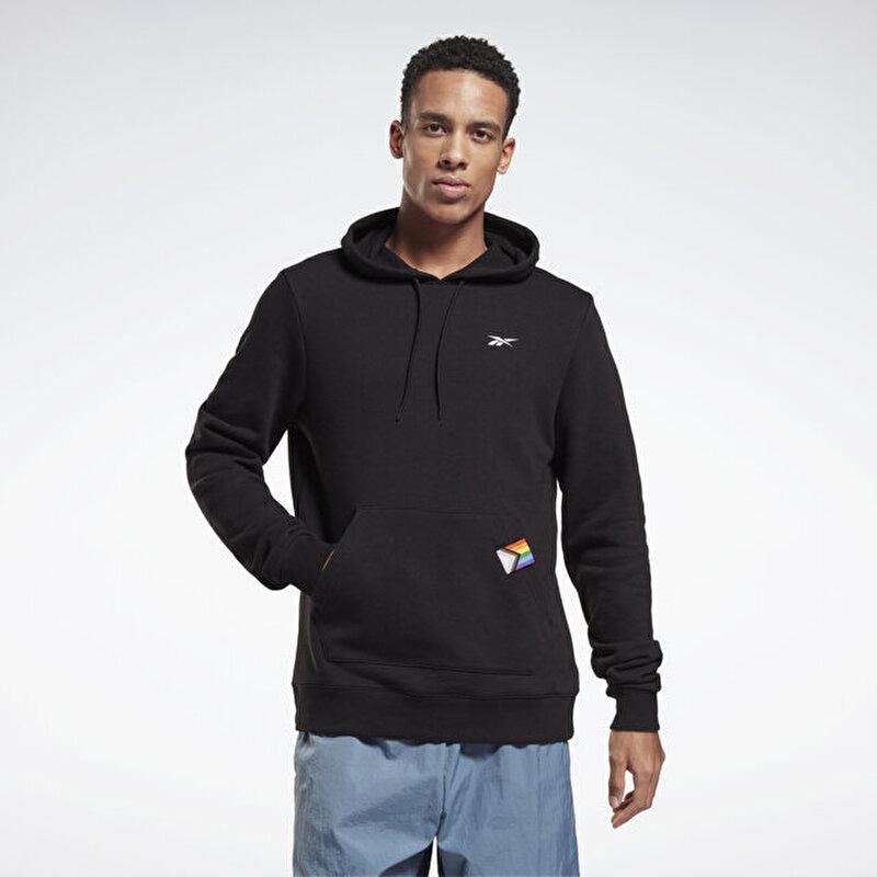 TS Pride FT GR Sweatshirt
