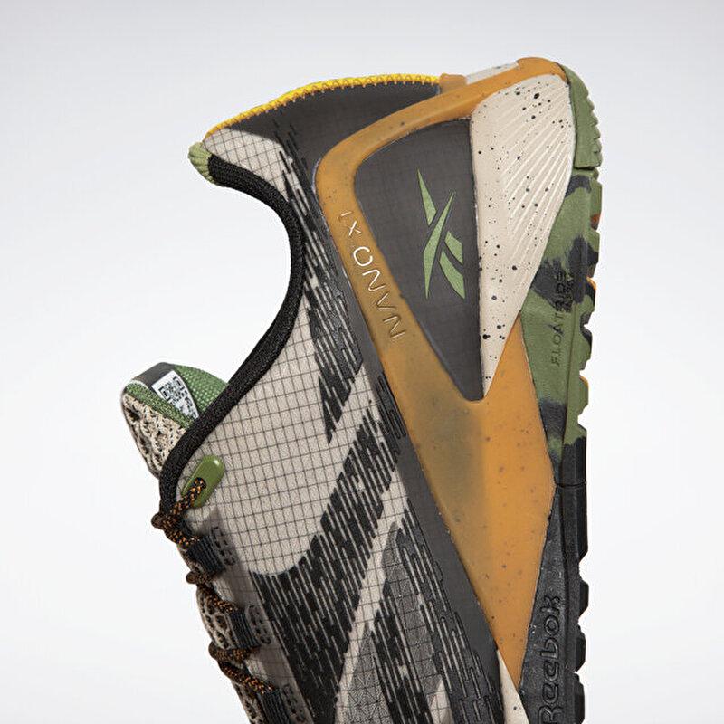 NANO X1 TR Ayakkabı