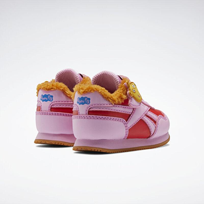 REEBOK ROYAL CL Ayakkabı