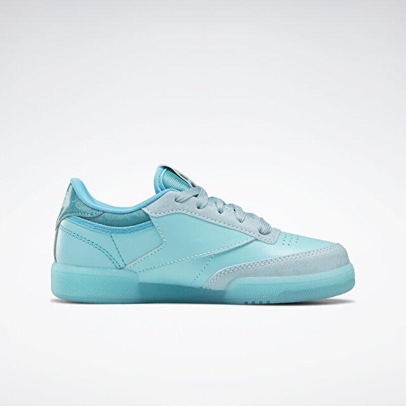 Club C Ayakkabı