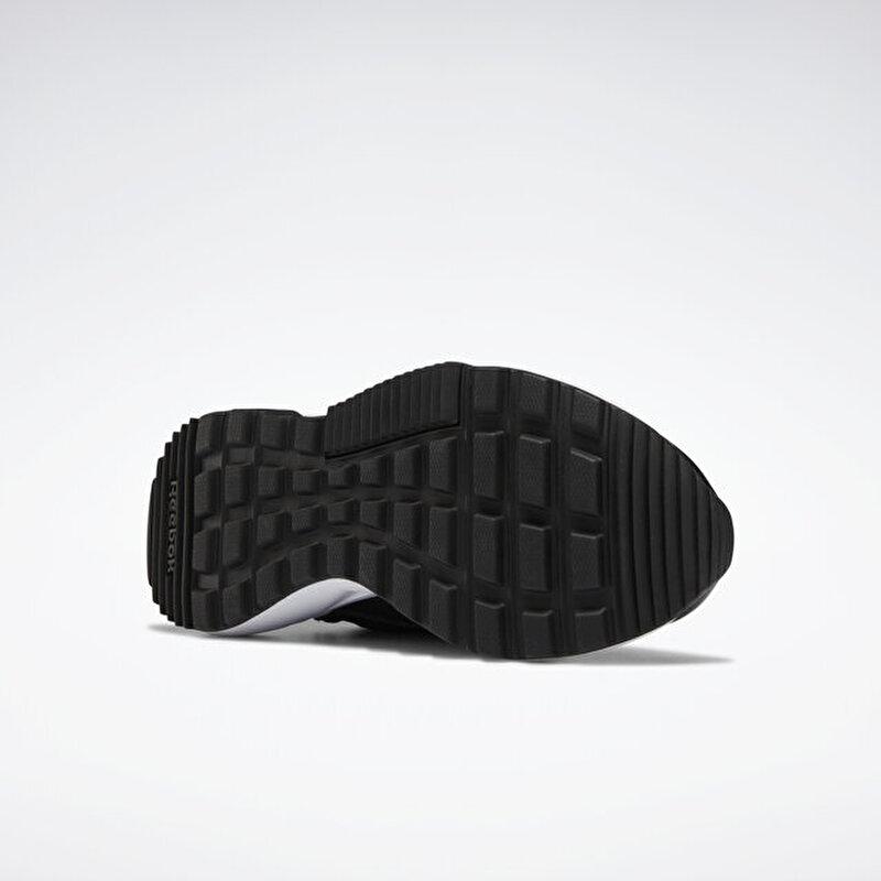 REEBOK TRADITION Ayakkabı