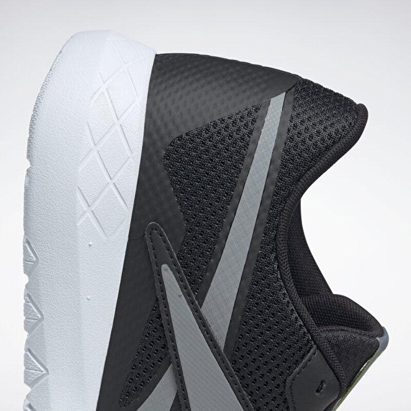 FLEXAGON ENERGY TR 3.0 Ayakkabı