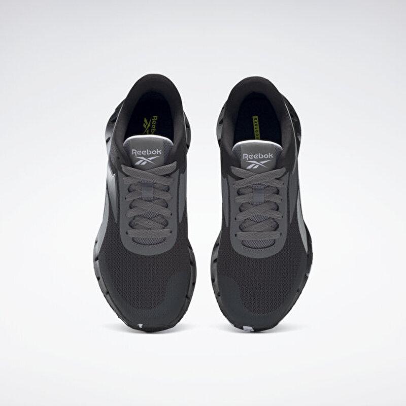 ZIG DYNAMICA 2.0 Ayakkabı