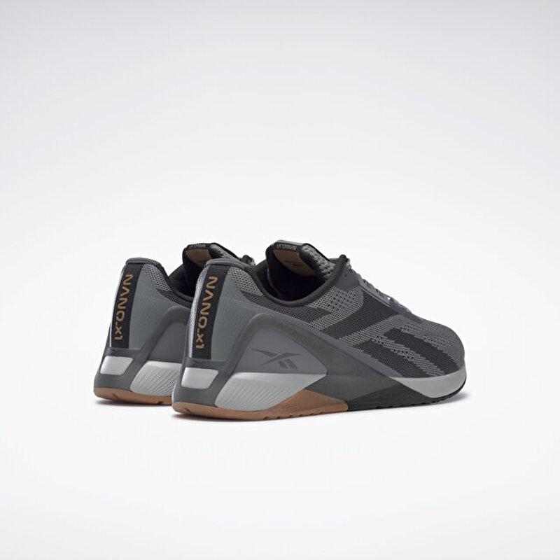 Reebok Nano X1 Ayakkabı
